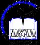 Yayasan Nasywa